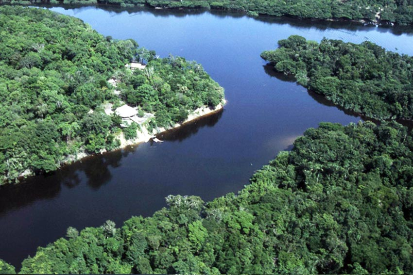river-amazonforest-view-landscape
