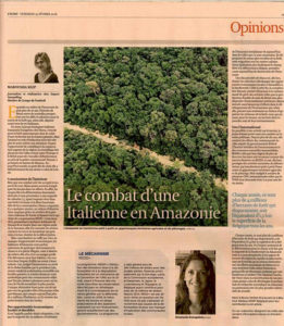 le_combat_d_une_italienne_en_amazonie_eco_23022018