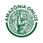 AMAZONIA ONLUS