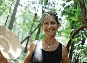 amazon forest-Emanuela Evangelista