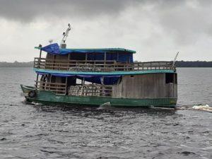 boat-river-amazon